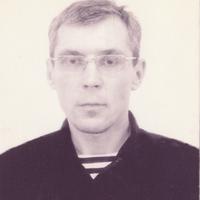 Vladis, 58 лет, Дева, Москва