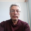 Обиджон Сиддиков, 58, г.Москва