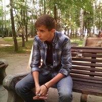 Александр, 23 года, Козерог, Санкт-Петербург