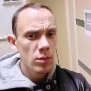 Владислав 25 Чебоксары