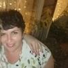 Екатерина, 43, г.Минеральные Воды