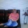 Мария, 32, г.Салтыковка