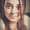 Masha, 23, Berezhany