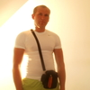 Miroslav, 31, Aizpute