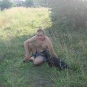 саша 38 Старобельск