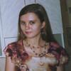 марина, 33, г.Уфа