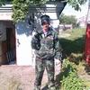 konstantin, 35, г.Благовещенск (Амурская обл.)