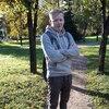 Евгений, 22, г.Новокузнецк