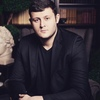 Макс, 23, г.Ростов-на-Дону