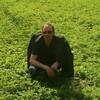 Денис, 36, г.Могилёв