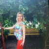 Людмила, 30, г.Херсон