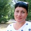 Надежда, 35, г.Омск