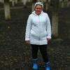 Елена Бабакова, 27, г.Нижний Новгород