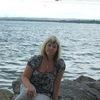Ольга Yuryevna, 37, г.Вологда