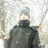 Алексей, 21, г.Сланцы