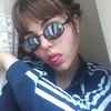 Александра, 18, Одеса