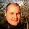 Максим, 24, г.Донецк