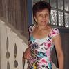 Тамара, 50, г.Уфа