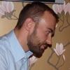 Romanov, 34, г.Эссен