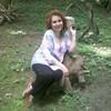 Оксана Шинкарук, 46, г.Ивано-Франковск