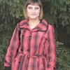 Нюта, 28, г.Заринск