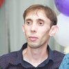 Leva, 30, г.Шымкент (Чимкент)