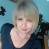 Лёлька, 41, г.Саратов