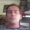 Виктор, 35, Одеса