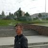 Grigoriy, 92, Chornobyl