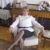 MARIAMI MARIAM, 52, г.Wohratal