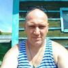 Виталик, 40, г.Мариинск