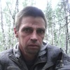 slava kirpichnikov, 42, г.Инза