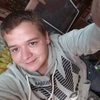 Vladimir Khudyakov, 20, г.Челябинск