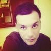Нурлан, 25, г.Тахиаташ