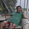 Евгений, 55, г.Гомель