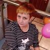 Olga, 54, г.Москва
