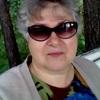 deyzy, 64, г.Москва