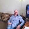 igor, 56, Дрогобич