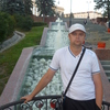 александр, 36, г.Тербуны