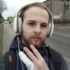 Влад, 23, г.Черкассы