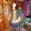 Наташа, 21, г.Каменка