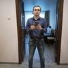 Михаил, 26, г.Тюмень