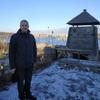 Антон Зеленский, 38, г.Калининград