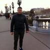 Feodor, 24, г.Париж