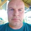 Александр, 43, г.Иваново
