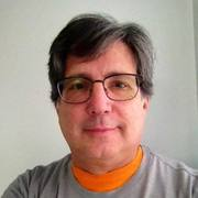 Eric, 55, г.Гринвич