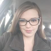 Екатерина из Гродно желает познакомиться с тобой