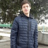 Вова, 21, г.Запорожье