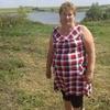 Елена, 53, г.Пенза