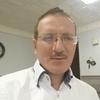 tareq, 42, г.Кувейт